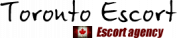 Toronto Escorts & Toronto Escort